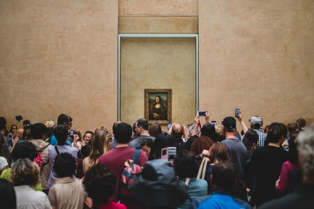 boss-fight-free-high-quality-stock-images-photos-photography-mona-lisa-picture