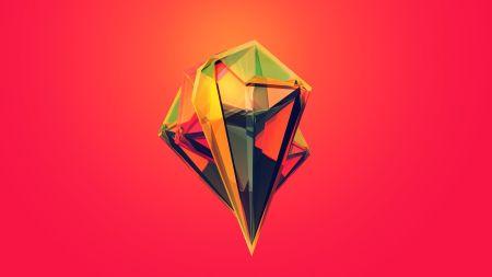 diamond-wallpapers-2560x1440